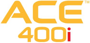 garrett ace 400 i отзывы и обзор