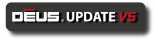 версия 5.2 для xp deus скачать